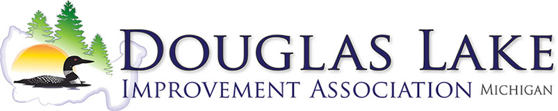 Douglas Lake Improvement Association